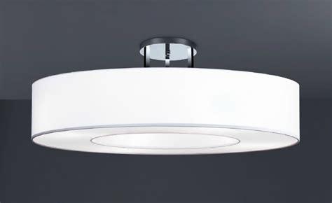 modern ceiling light kitchen ceiling lights modern