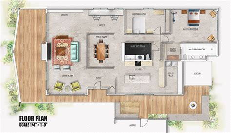 aging in place floor plans ranch style home plans wny house design and decorating ideas