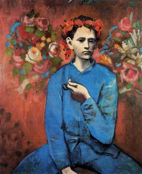 picasso paintings during the blue period picasso blue period painting awesome artist picasso