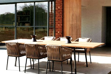 italian patio furniture luxury garden furniture quality garden furniture