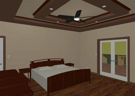 ceiling design of bedroom home design ceiling design for bedroom design house