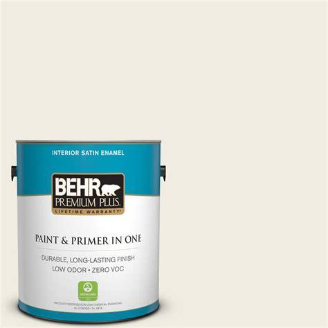 behr paint colors swiss coffee behr premium plus 1 gal 12 swiss coffee satin enamel