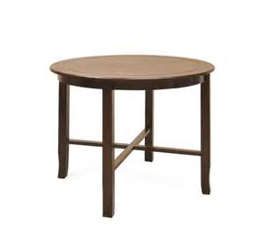 glass dining table price wooden dining table designs with price in india 28