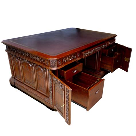 the oval office desk f kennedy s resolute oval office desk at the f