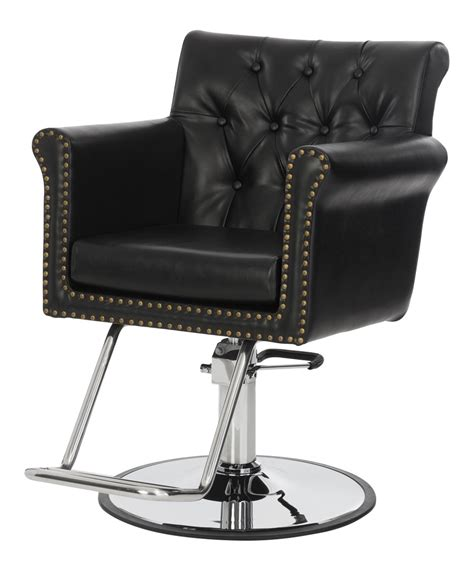 Salon Chairs by Chelsea Styling Chair