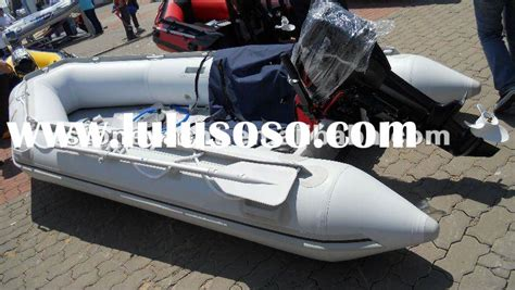 sailboat rubber st motor boat with engine motor boat