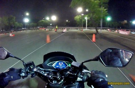 Pcx 2018 Test Ride by Test Ride Pcx 150 2018 Boncengan Kobayogas Your