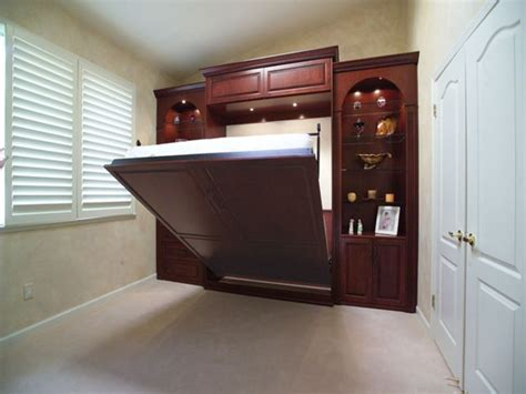 wooden wall bedroom cabinets for bedrooms custom wall cabinets custom wood