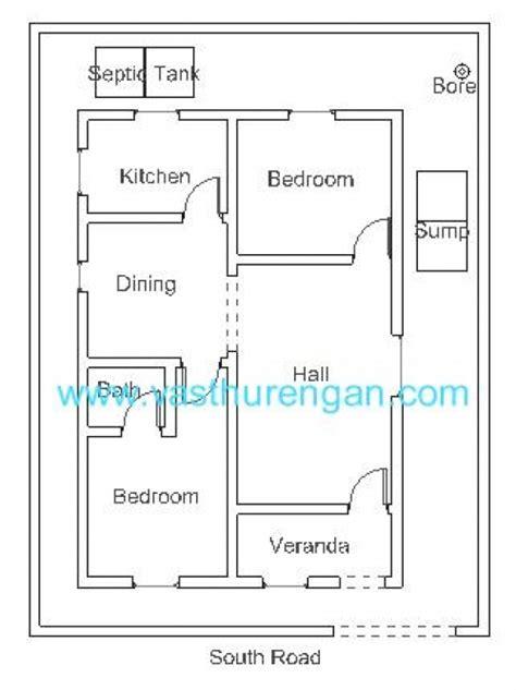 tamilnadu vastu house plans east facing house vastu plan in tamilnadu escortsea