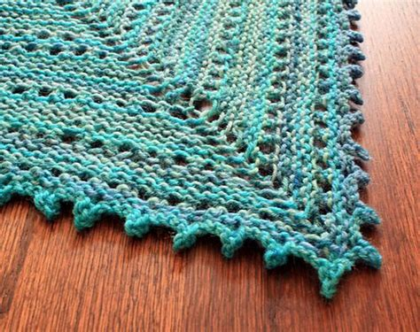 knitting decorative bind 17 best images about knit cowls scarves shawls on