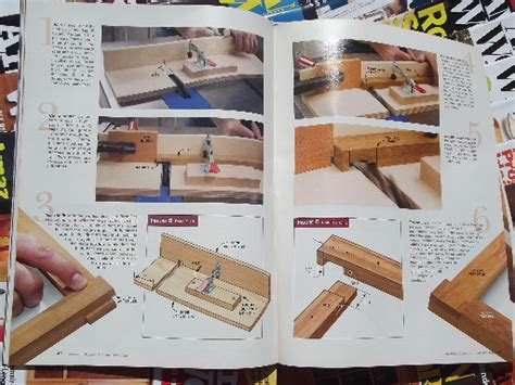 the woodworker magazine back issues how to build a pole barn tutorial plans for shed floor