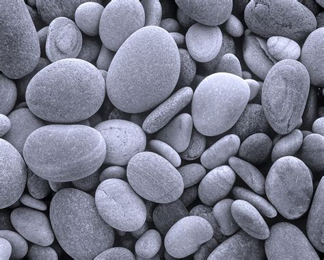 with stones just stones blue findhorn moray scotland transient