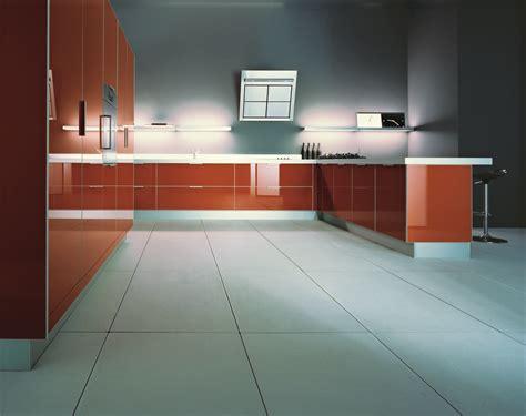led kitchen lighting ideas led cabinet interior lighting ls ideas