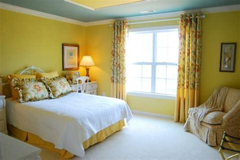 paint colors for bedroom indian couleur peinture chambre adulte comment choisir la bonne