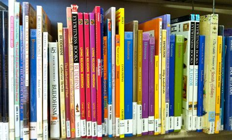 christian picture books religious picture books much to offer secular