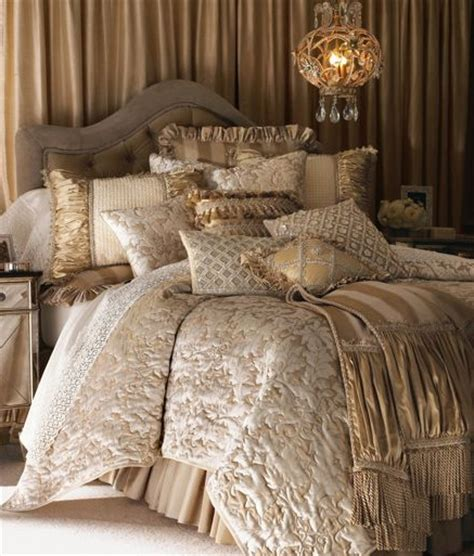 hiend accents linen and lace comforter set florentine luxury linens design for your bed