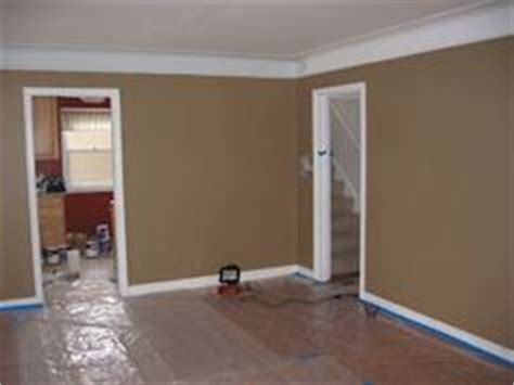 behr paint colors toffee crunch 1000 images about paint colors i on