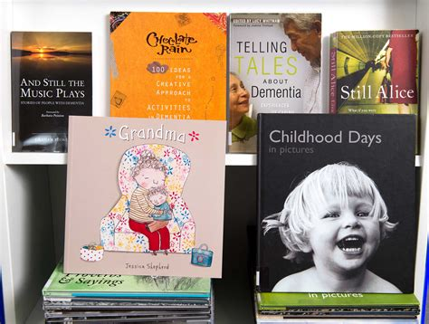 picture book agents uk reading well books on prescription for dementia booklist