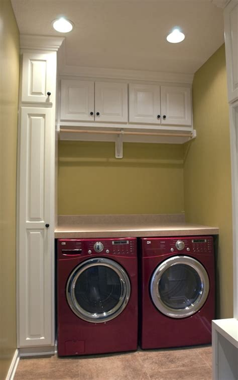 interior design laundry room chic laundry room decorating ideas interior design