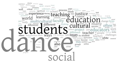 culturally sustaining pedagogies teaching and learning for justice in a changing world language and literacy series international journal of education the arts volume 11