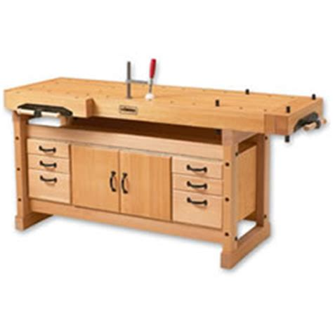 swedish woodworking sjobergs swedish work benches buy sjobergs woodworking