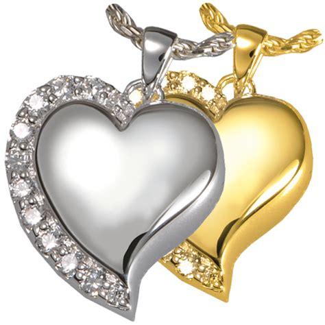 how to make silver jewelry shine wholesale cremation jewelry shine