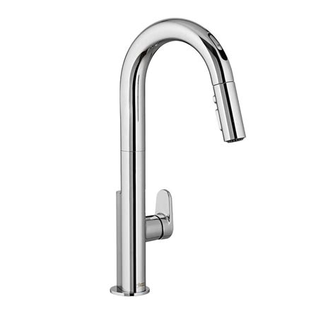 home depot kitchen faucets pull pull kitchen faucets home depot sale pull out