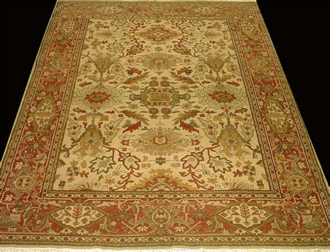 area rug cheap cheap modern area rugs room area rugs cheap modern