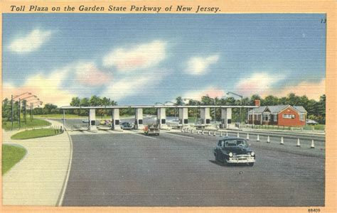 Garden State Plaza Leasing Great Sales Solve Business Problems Print4pay Hotel