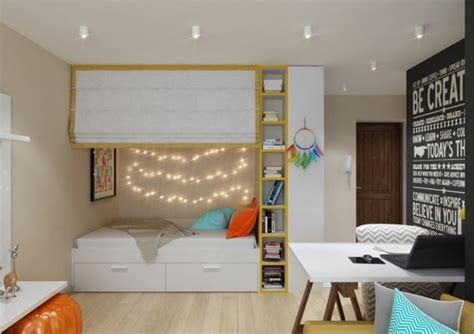 square bedroom design 4 inspiring home designs 300 square with floor