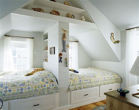 bedroom ideas for two beds modern ideas for bedroom in many colors freshnist