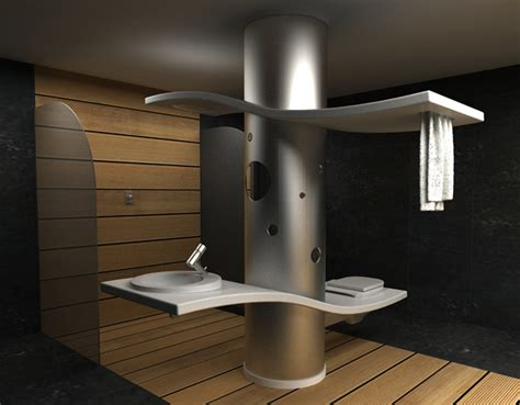 award winning futuristic bathroom design our 10 picks of inspiring winning designs from a design award and competition tuvie