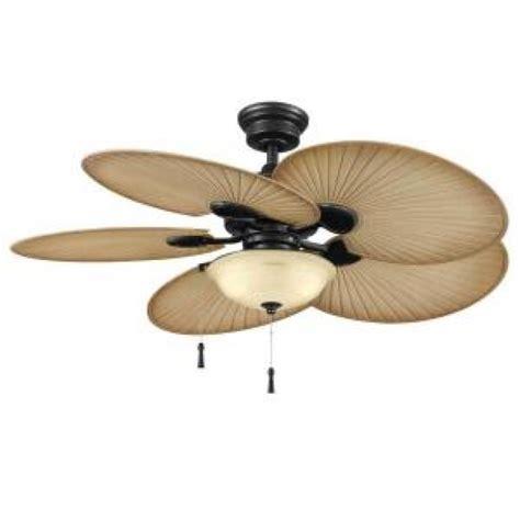 home depot ceiling fan lights ceiling lighting home depot ceiling fans with light and