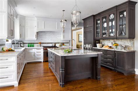 kitchen designer toronto lockhart interior design traditional kitchen