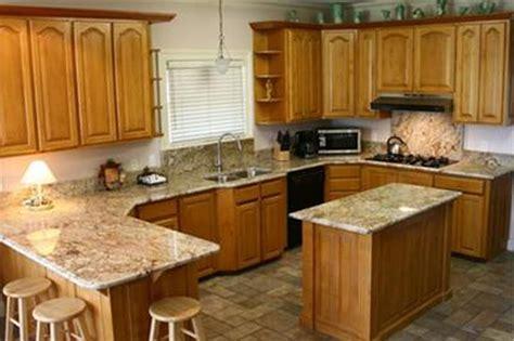 kitchen cabinet cost estimator kitchen cabinet estimator remodel cost estimate also great
