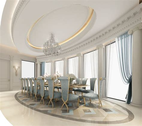 high end interior design companies best 25 luxury interior design ideas on