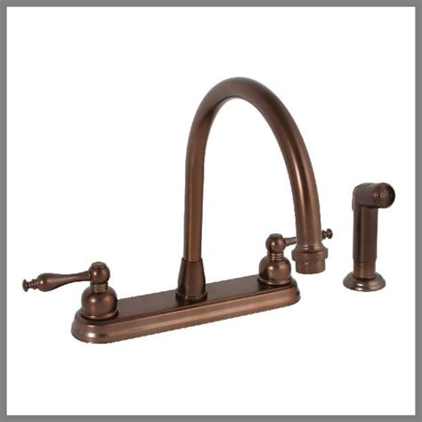 sink faucets for kitchen kitchen sink faucet d s furniture
