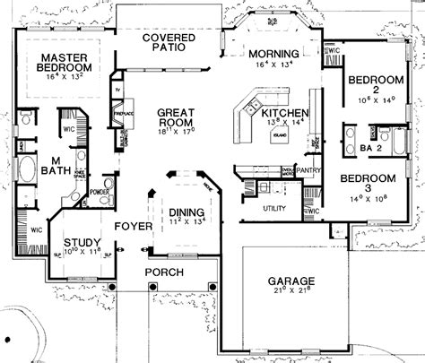 house floor plans with interior photos 301 moved permanently