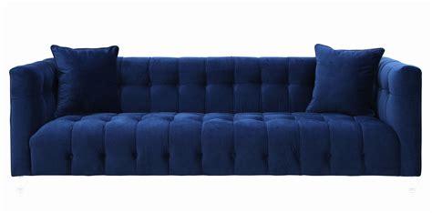 navy sofa slipcover blue sofa slipcovers sofa design blue denim cover 2017