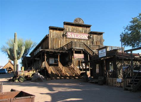 ghost towns for sale western ghost towns for sale most fascinating ghost