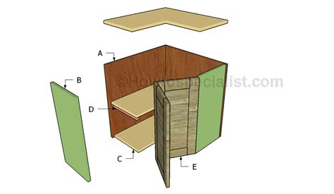building a corner cabinet the best 28 images of building a corner cabinet pdf