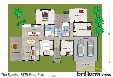 eco friendly home plans eco friendly house plans interior exterior doors