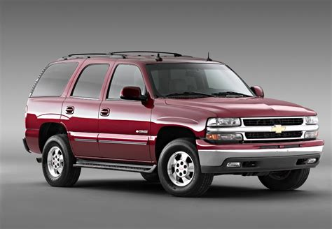 how to learn about cars 2003 chevrolet tahoe parental controls 2003 chevrolet tahoe pictures history value research news conceptcarz com