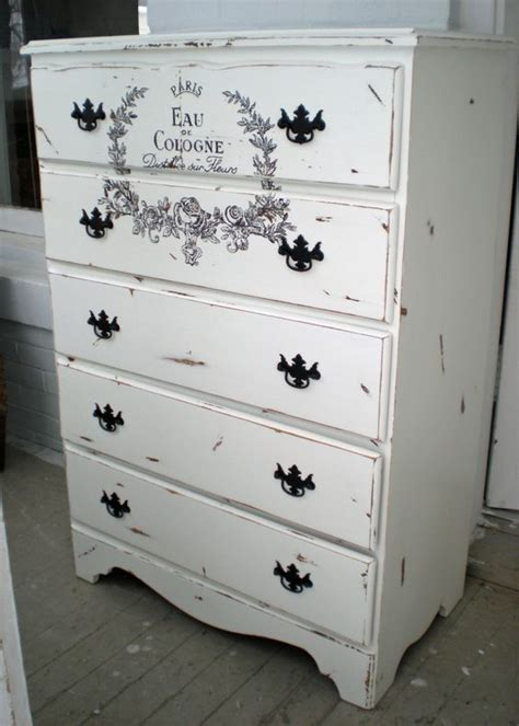 chalk paint etsy script scripts and dressers on