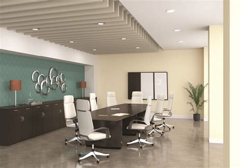 rooms to go office furniture conference table and chairs meeting room furniture