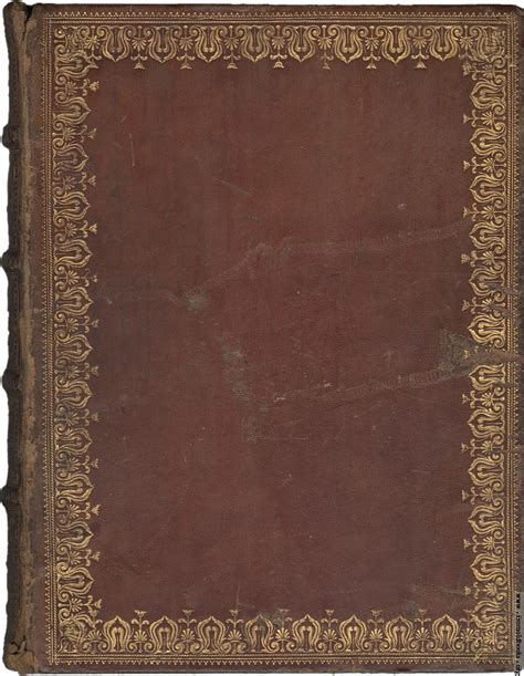 picture of a book cover best photos of blank book cover leather book
