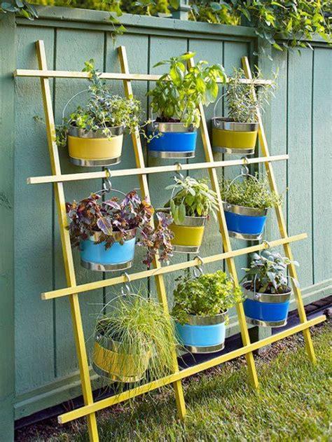 home vertical garden 25 creative diy vertical gardens for your home