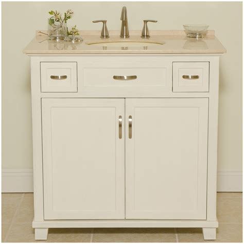 b i direct imports newton 36 quot traditional single sink