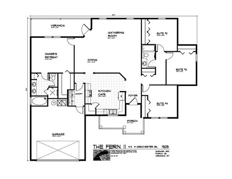 house plans with open floor plan craftsman house plans most 73 preeminent open floor plan features warm to touch lump on wrist