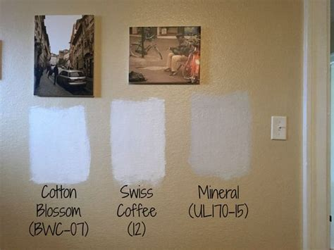 behr paint colors interior swiss coffee the best behr white paint colors neutral paint colors